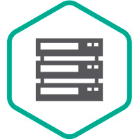 Kaspersky Security для систем хранения данных, Server